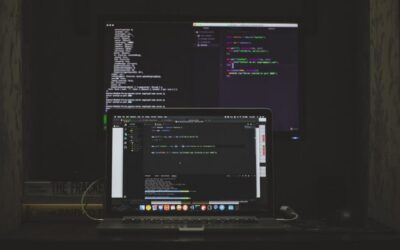 Python Vs Scala: Which Language Is Best Suited For Data Analytics?